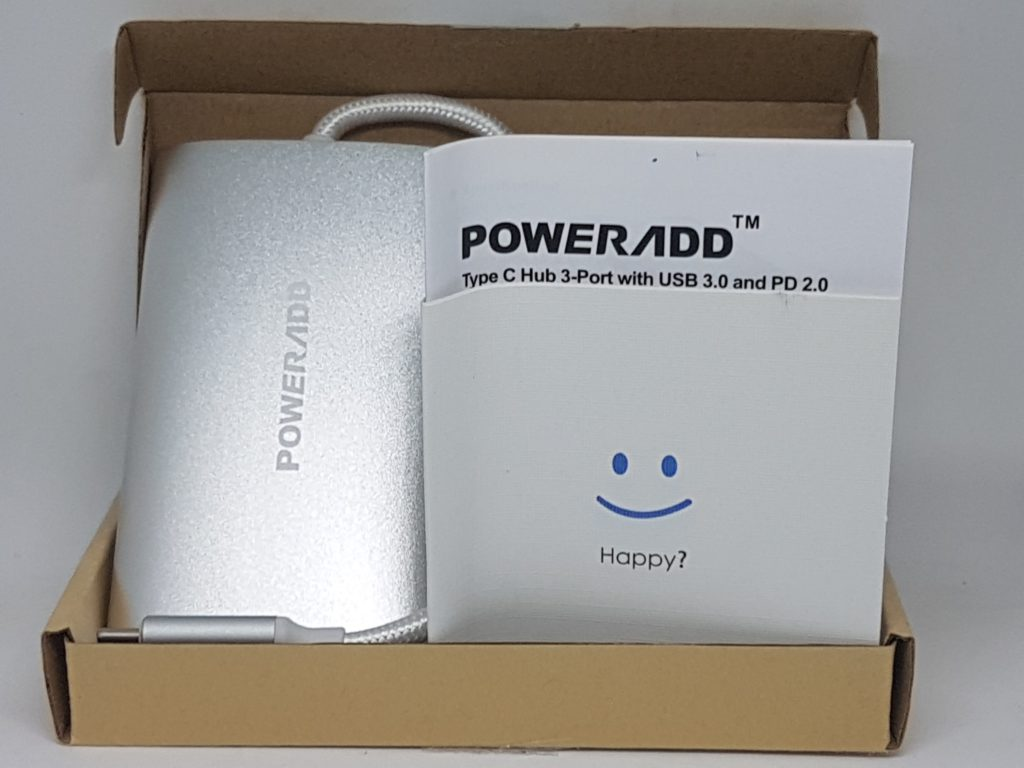 POWERADD-Hub-USB-Type-C-5