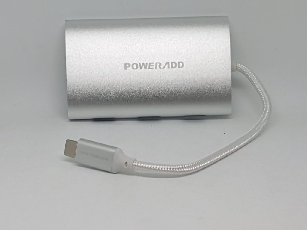 POWERADD-Hub-USB-Type-C-9