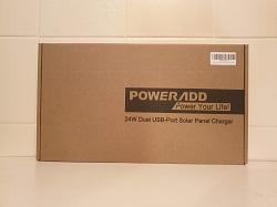 POWERADD-Panneau-Solaire-Pliable - POWERADD-Panneau-Solaire-Pliable-01.jpg