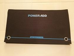 POWERADD-Panneau-Solaire-Pliable - POWERADD-Panneau-Solaire-Pliable-04.jpg