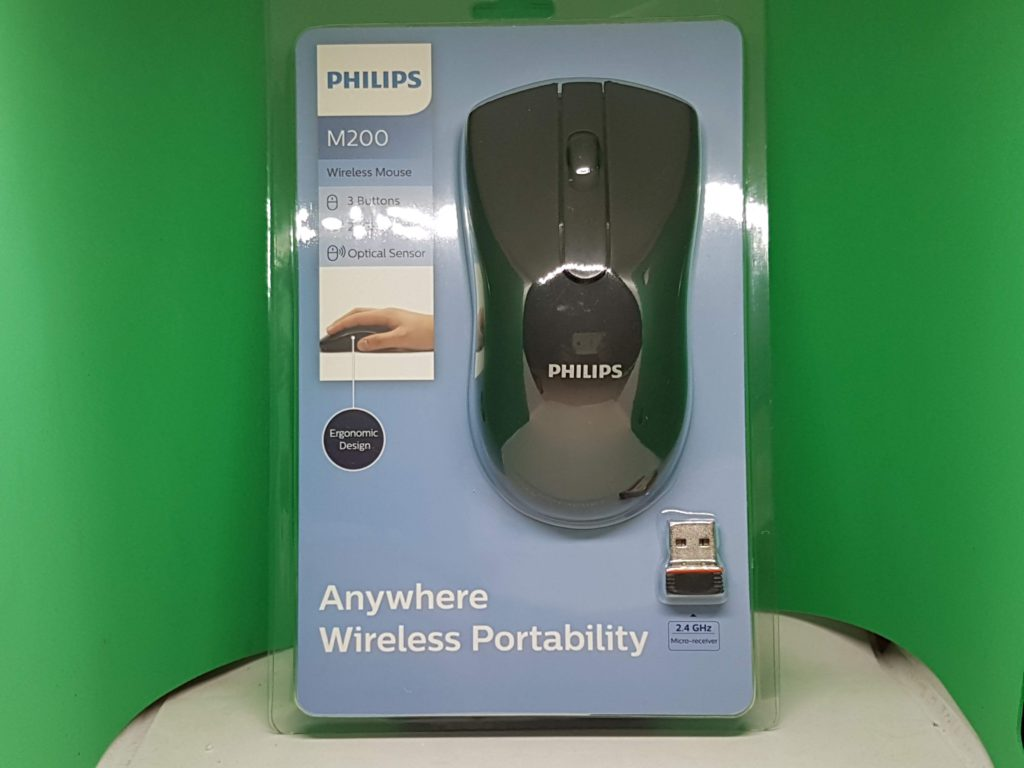 Philips-Souris-M200 - Souris-Philips-M200-1.jpg