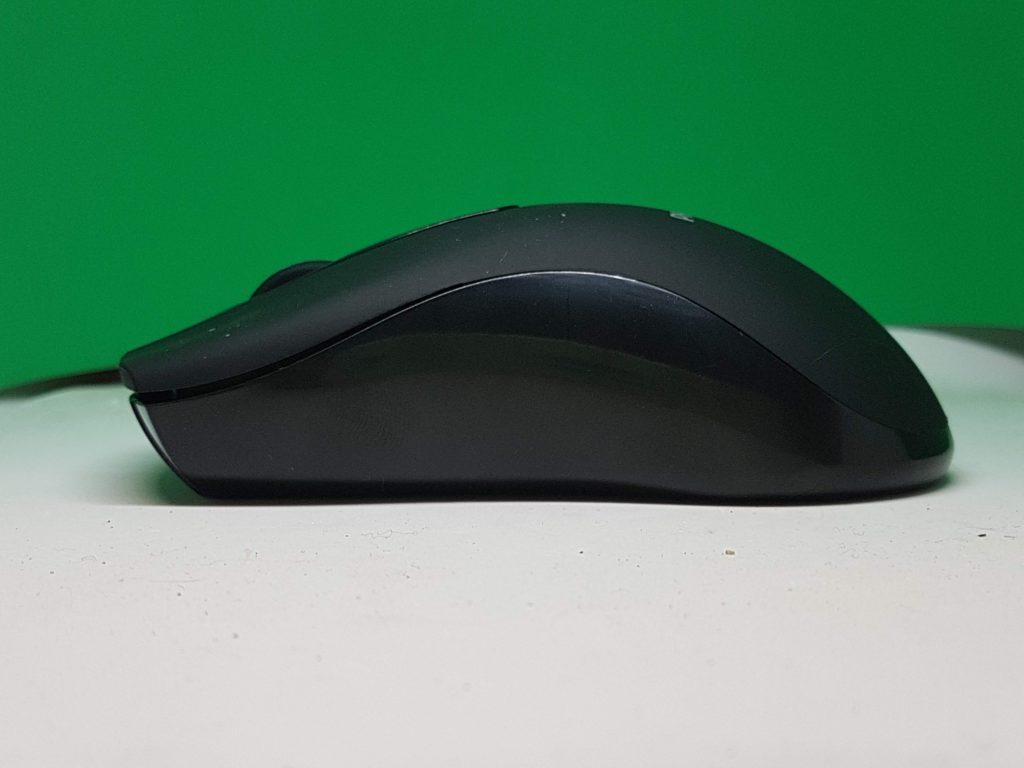 Philips-Souris-M200 - Souris-Philips-M200-11.jpg