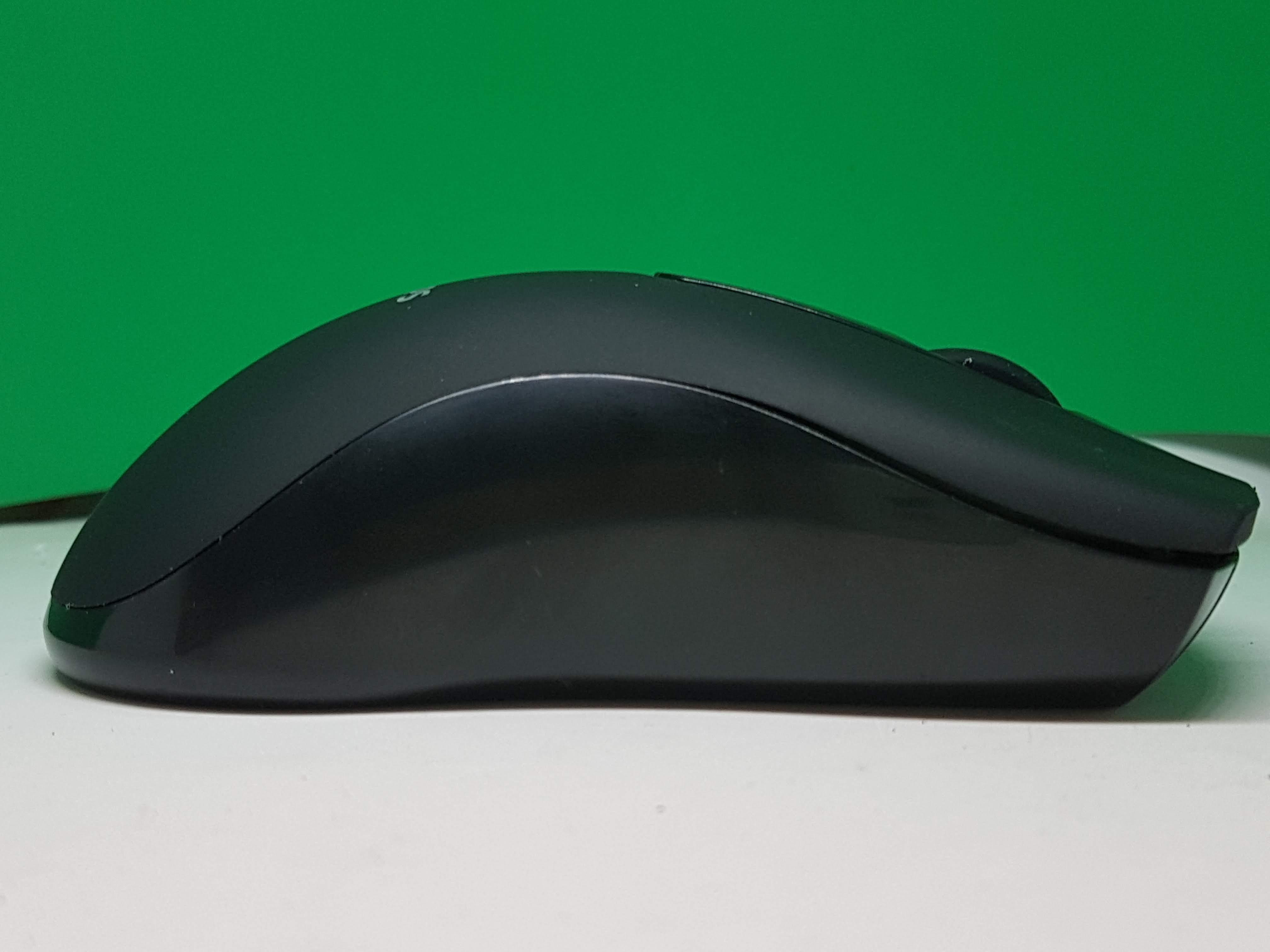 Philips-Souris-M200 - Souris-Philips-M200-13.jpg