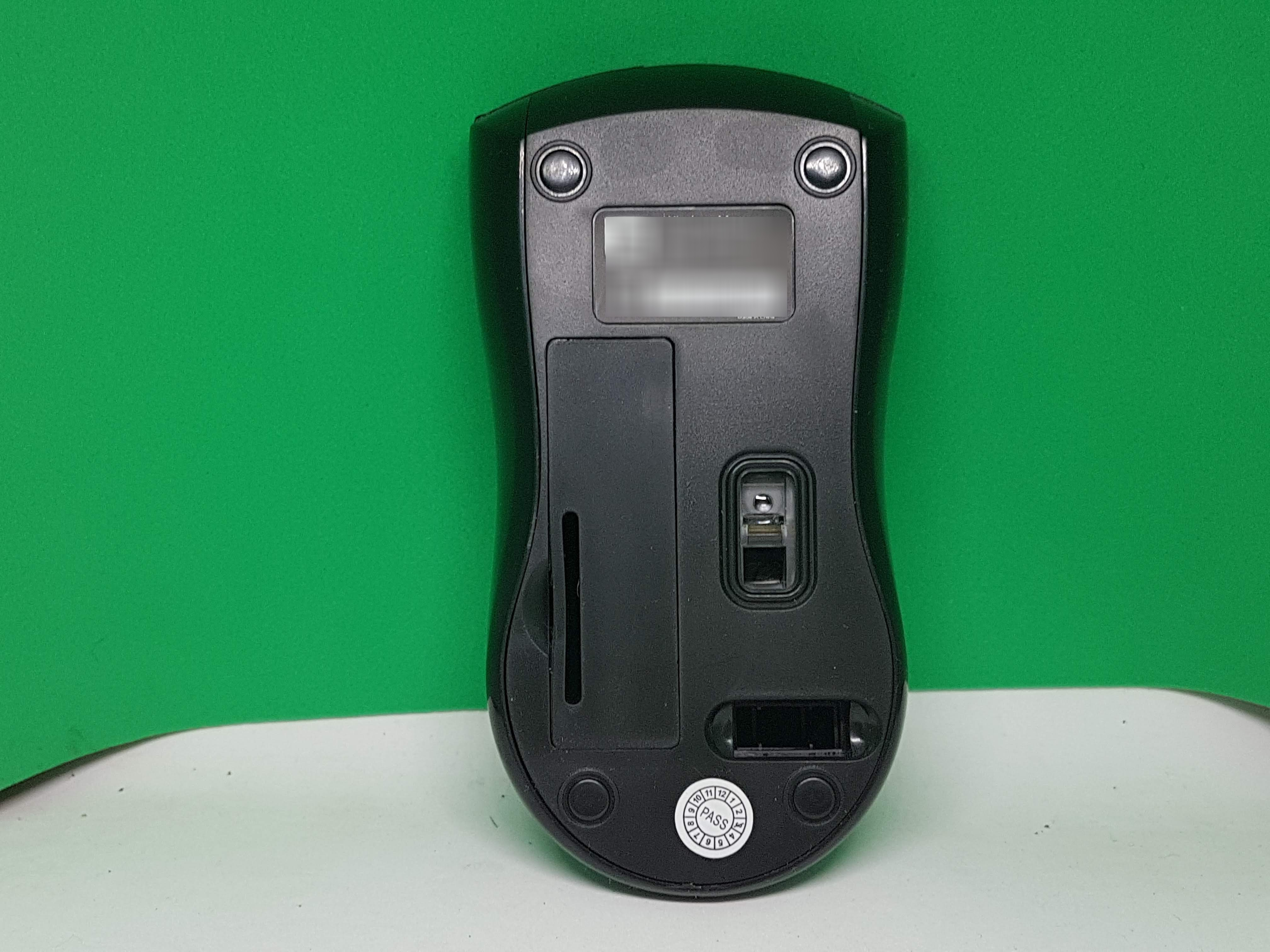 Philips-Souris-M200 - Souris-Philips-M200-14.jpg