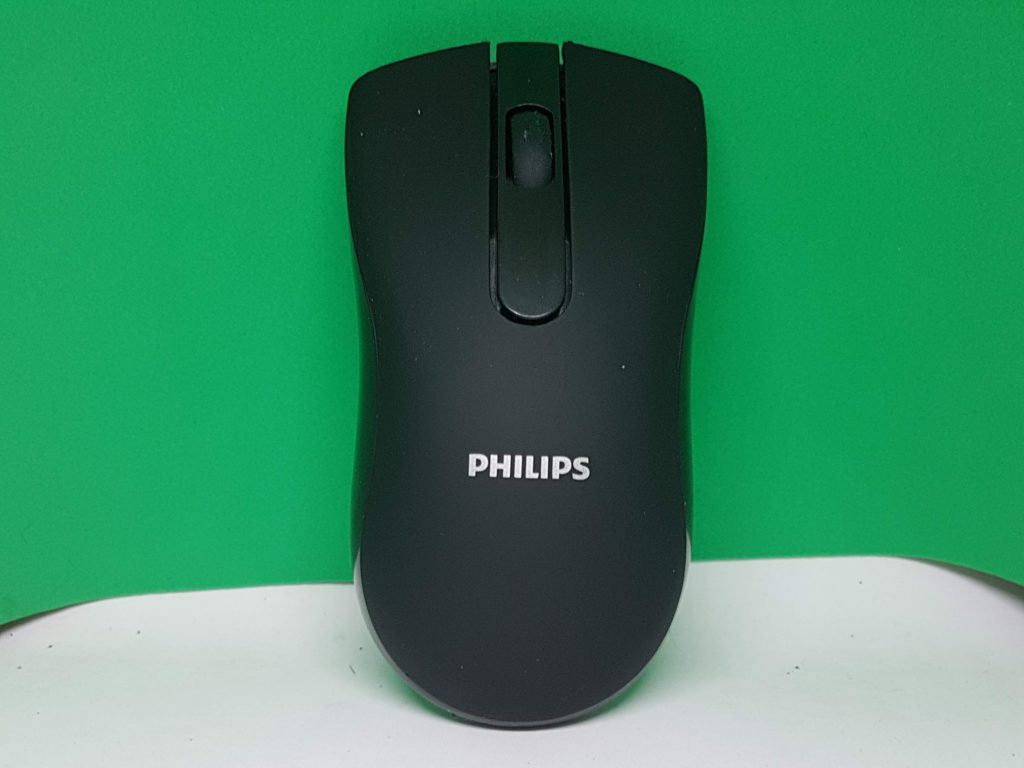 Philips-Souris-M200 - Souris-Philips-M200-15.jpg