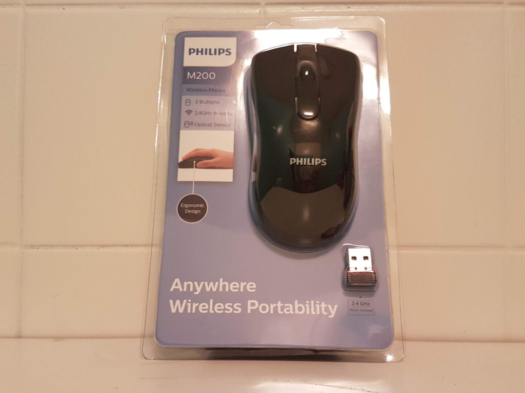 Philips-Souris-M200 - Souris-Philips-M200-3.jpg