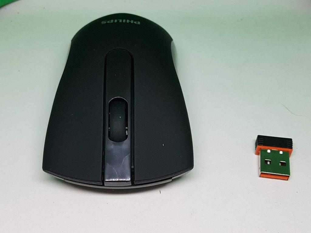 Philips-Souris-M200 - Souris-Philips-M200-5.jpg
