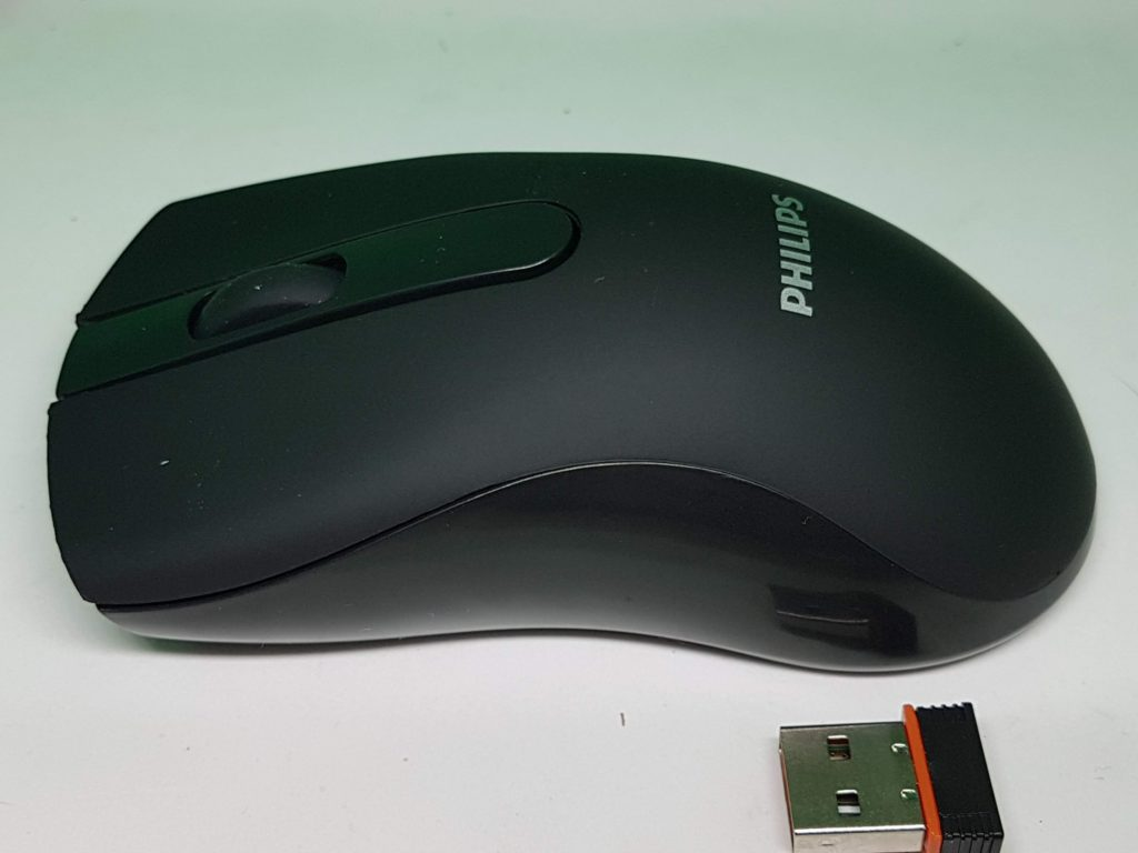 Philips-Souris-M200 - Souris-Philips-M200-6.jpg
