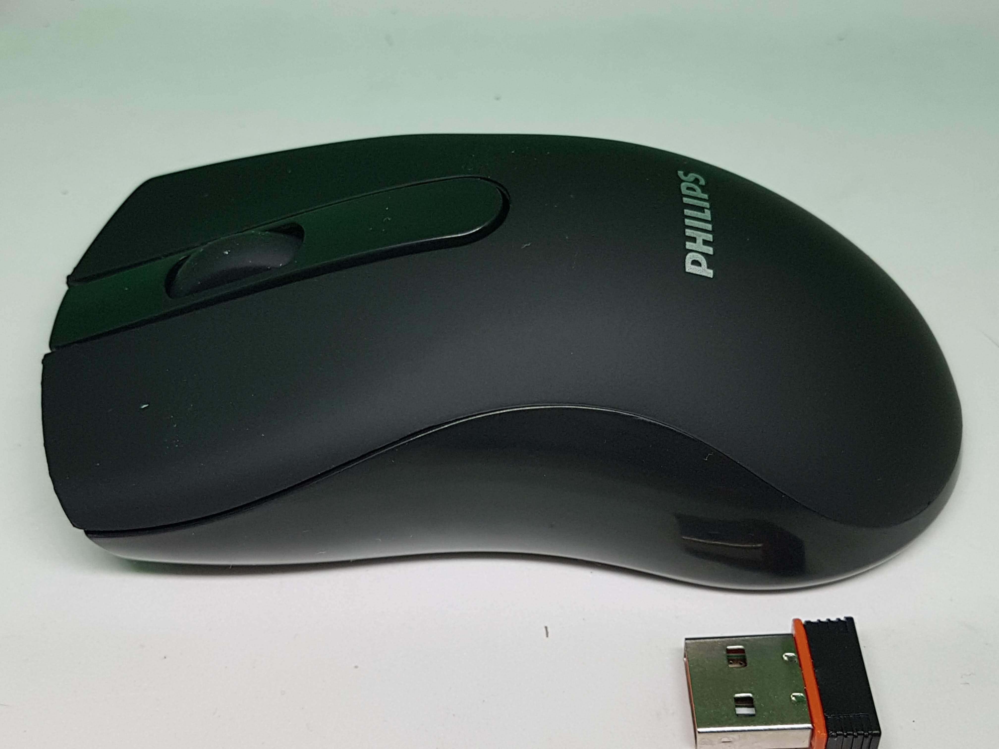Philips-Souris-M200 - Souris-Philips-M200-6.jpg