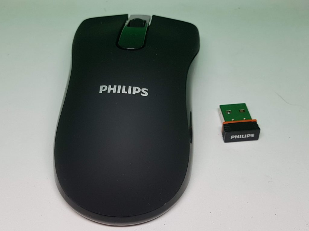 Philips-Souris-M200 - Souris-Philips-M200-8.jpg