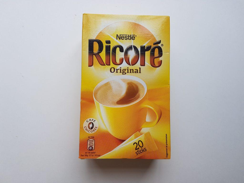 RICORÉ® Original-1
