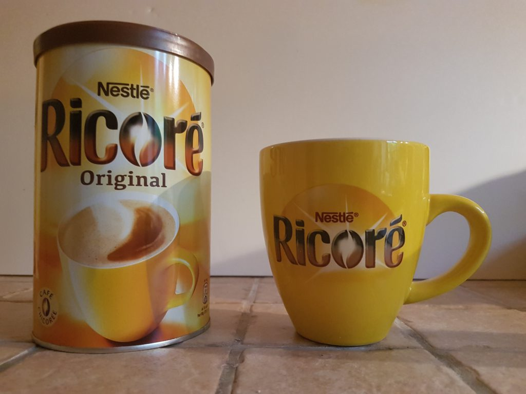 RICORÉ® Original-6
