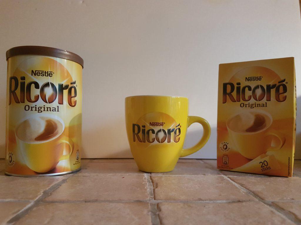 RICORÉ® Original-7