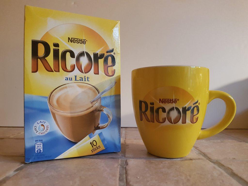RICORÉ®-au-Lait-1