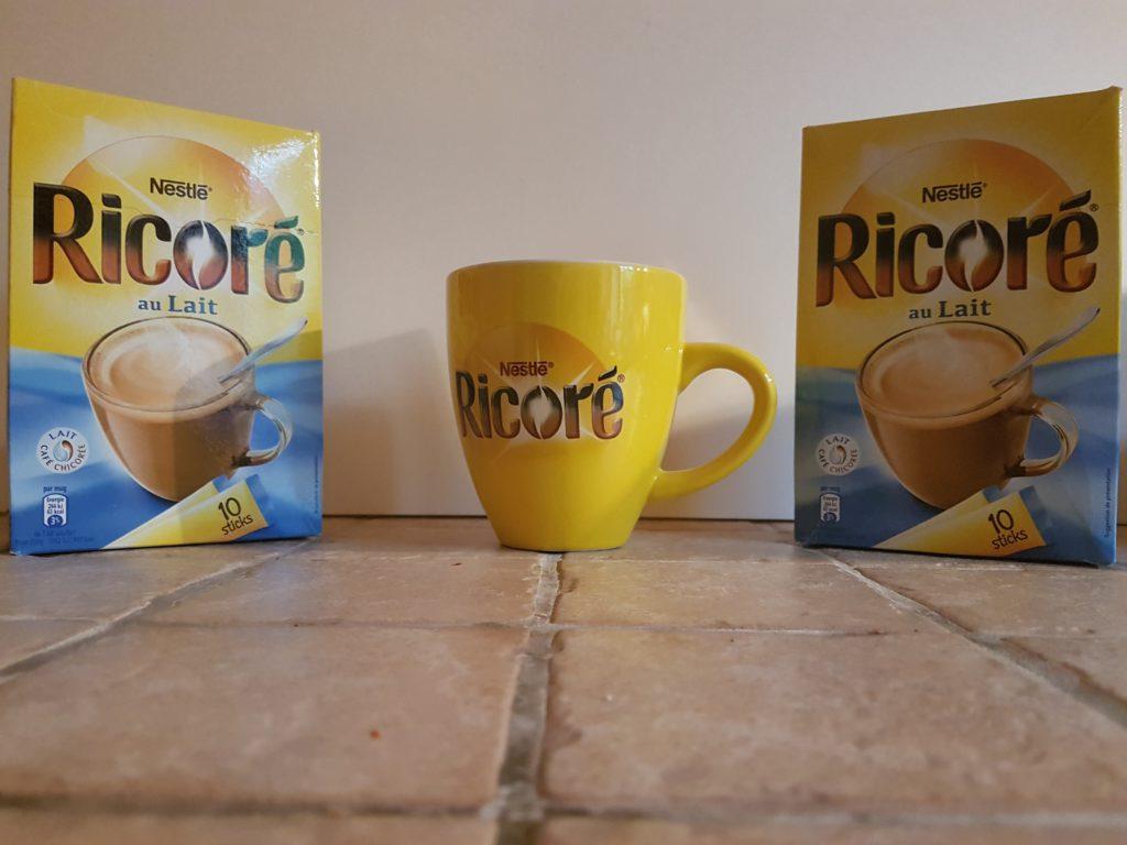 RICORÉ®-au-Lait-2