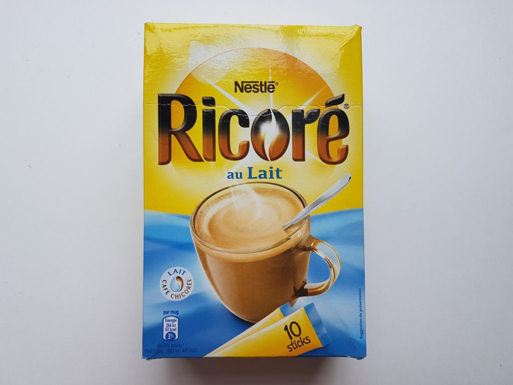 RICORÉ®-au-Lait-3