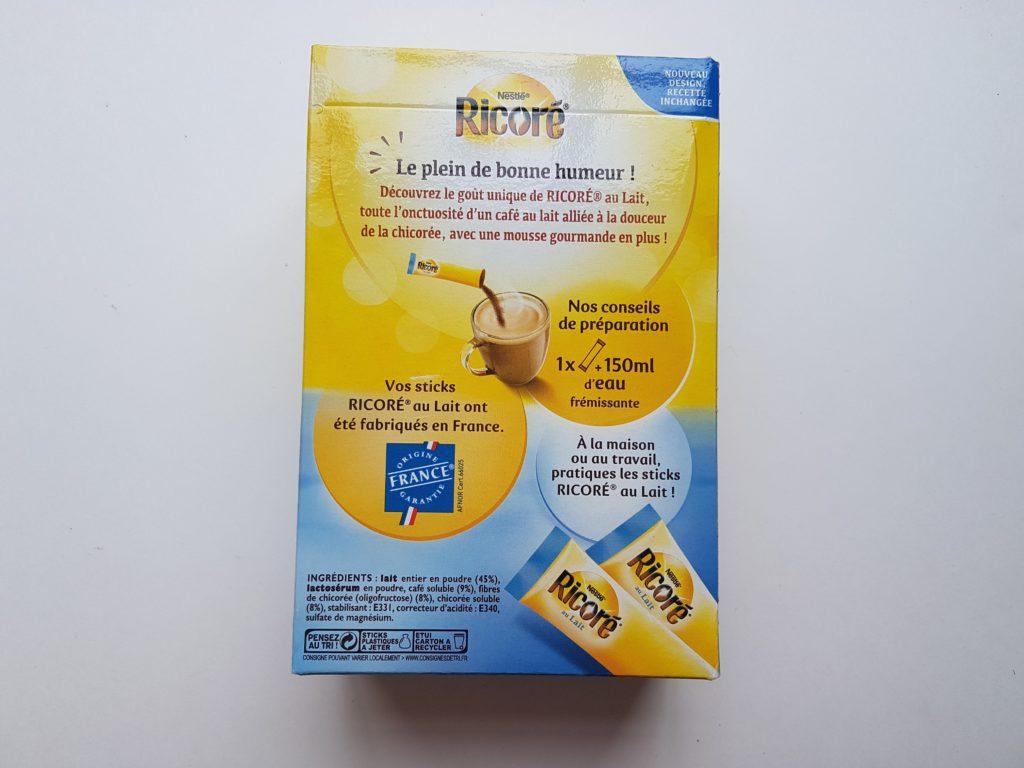 RICORÉ®-au-Lait-5