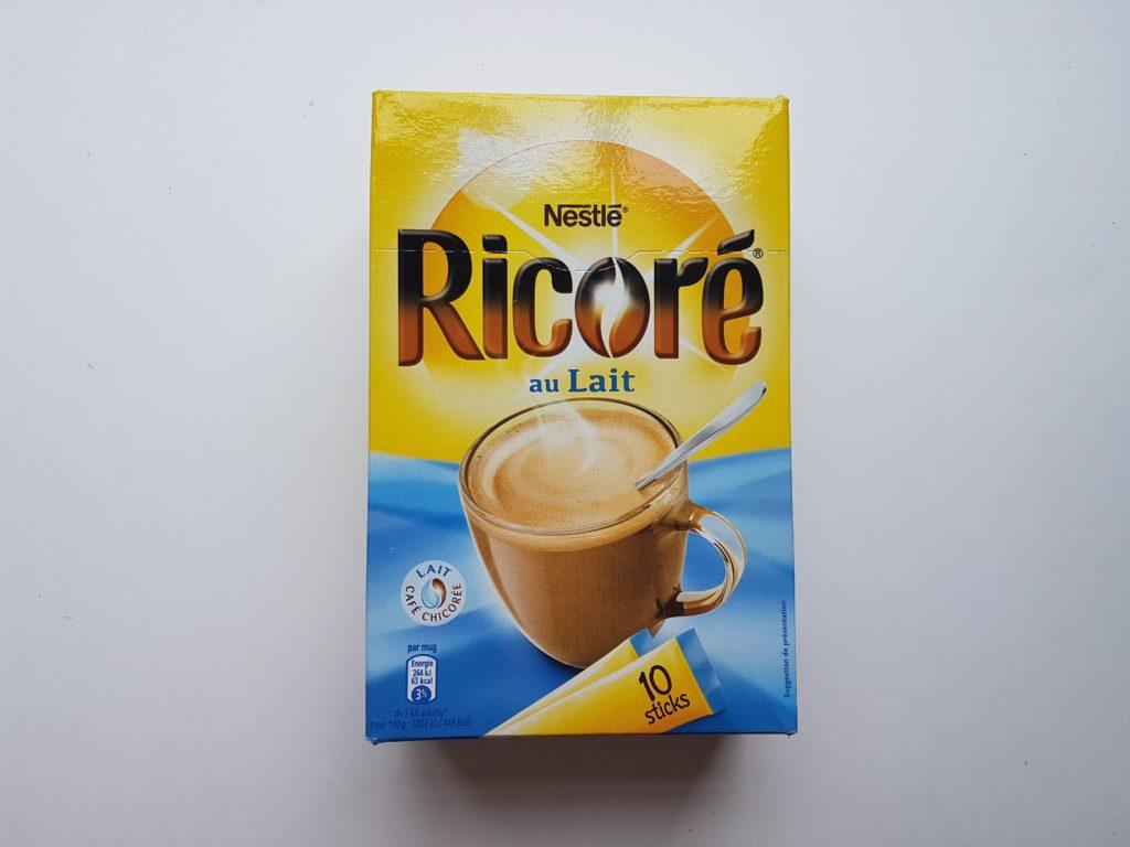 RICORÉ®-au-Lait-7