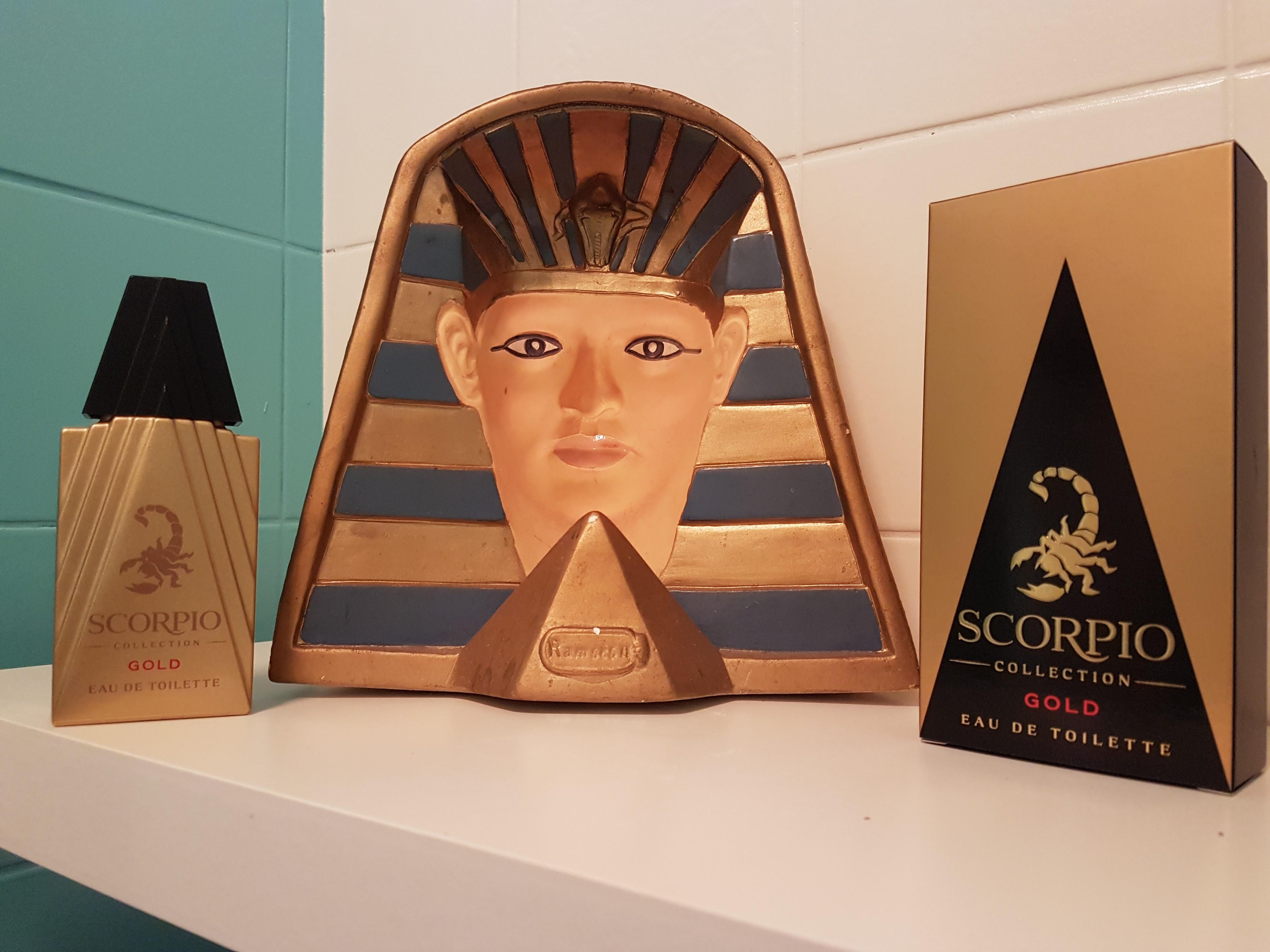 Scorpio-Collection-Gold - Scorpio-Collection-Gold-10.jpg