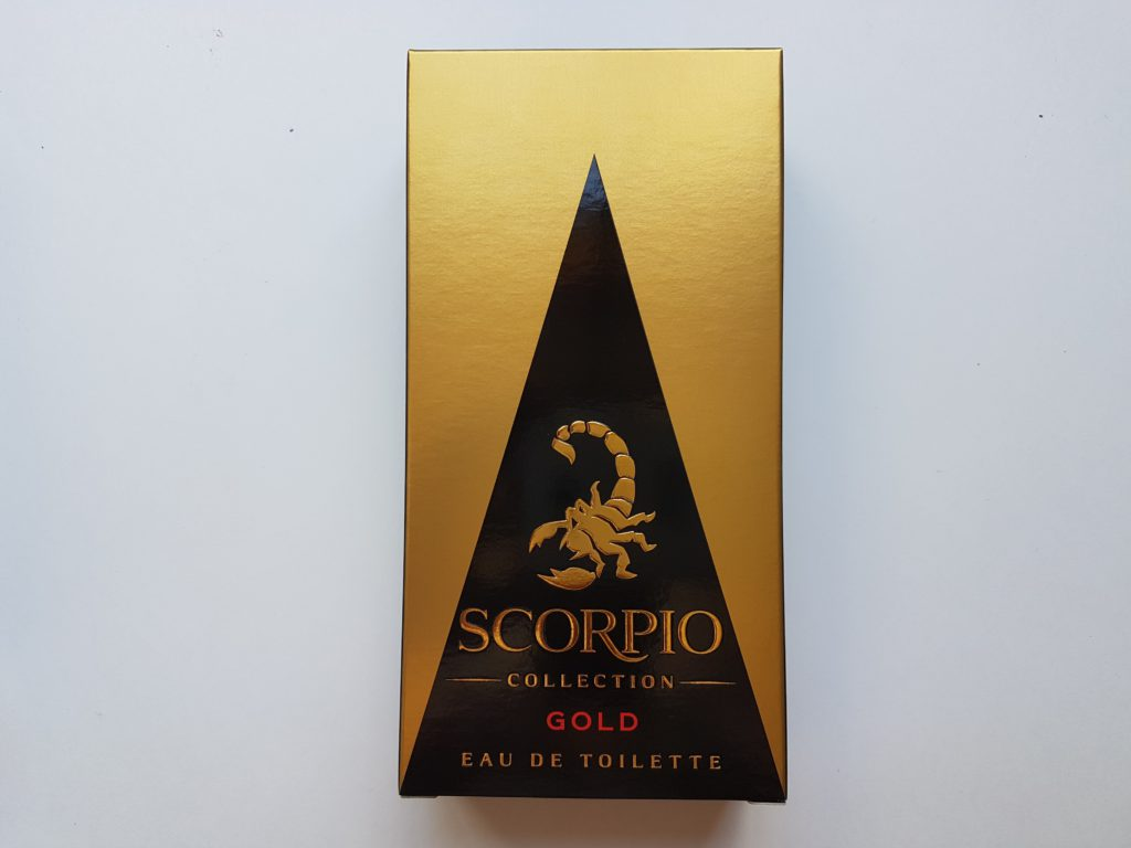 Scorpio-Collection-Gold-2