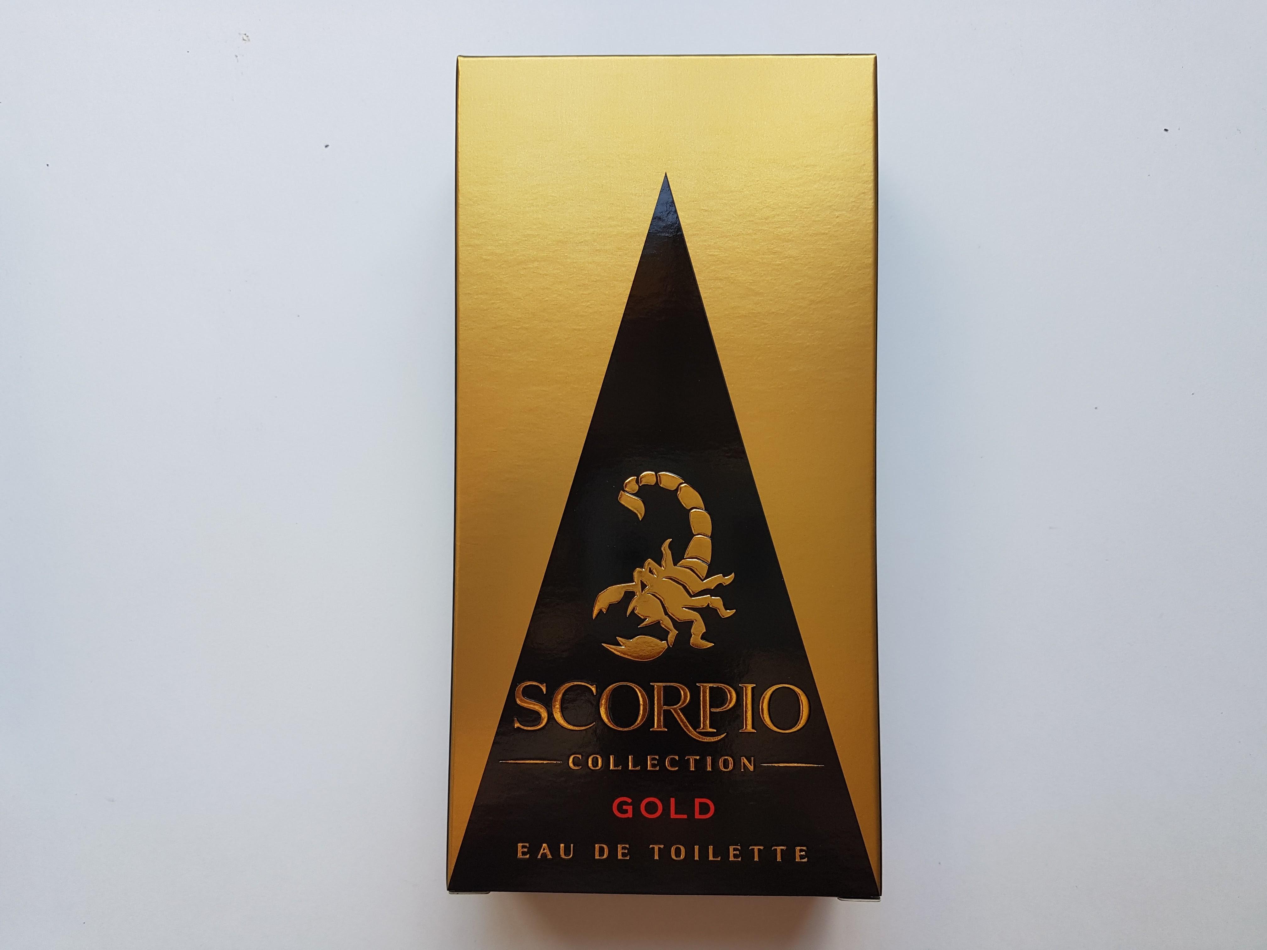 Scorpio-Collection-Gold - Scorpio-Collection-Gold-2.jpg