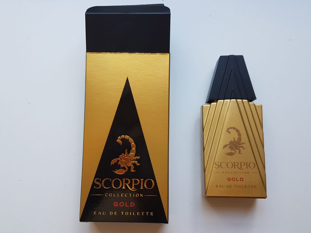 Scorpio-Collection-Gold-3