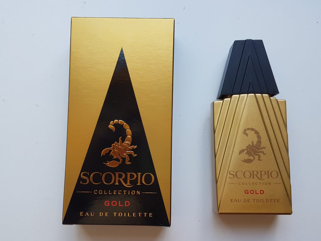 Scorpio-Collection-Gold-4