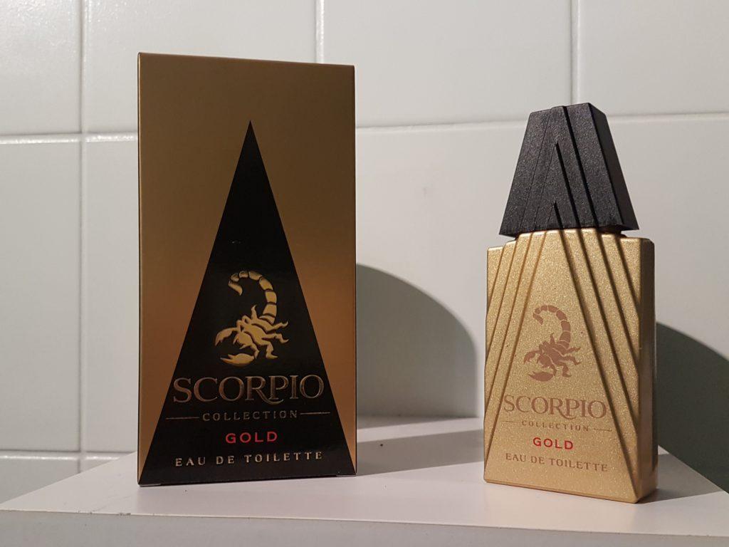 Scorpio-Collection-Gold-5