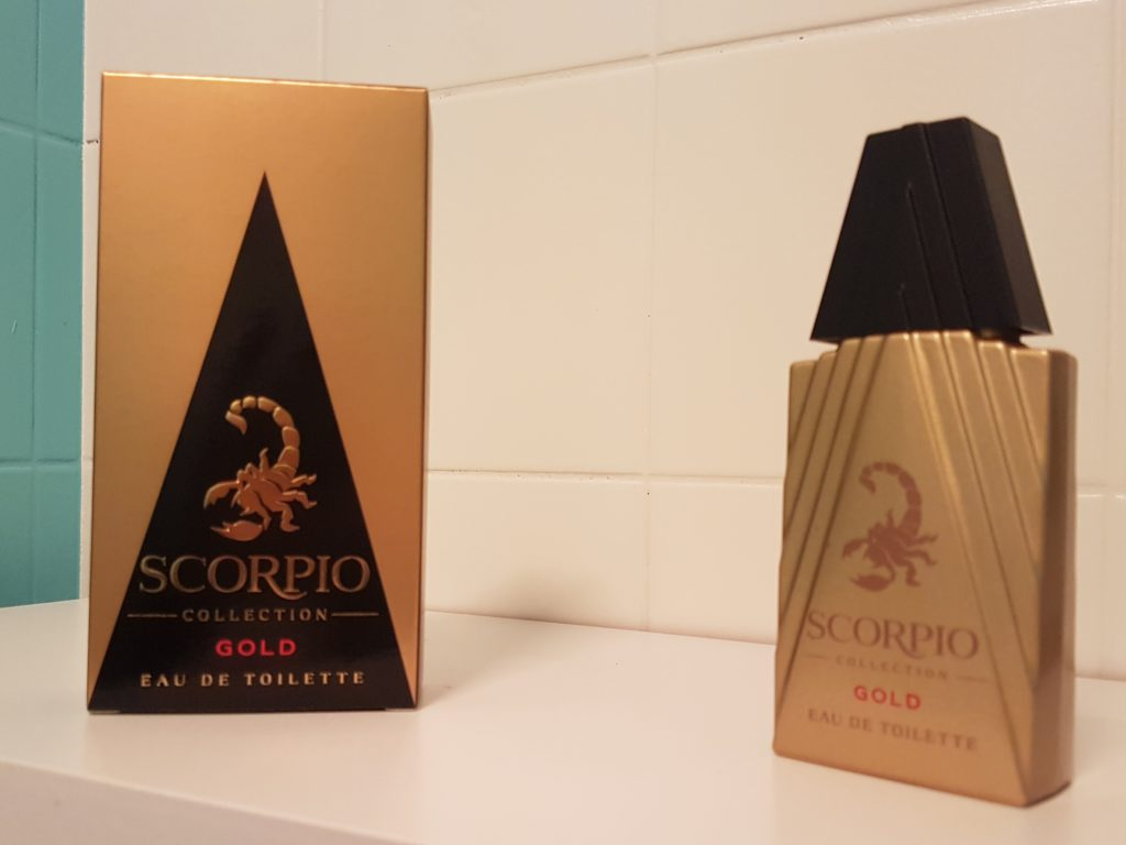 Scorpio-Collection-Gold-6