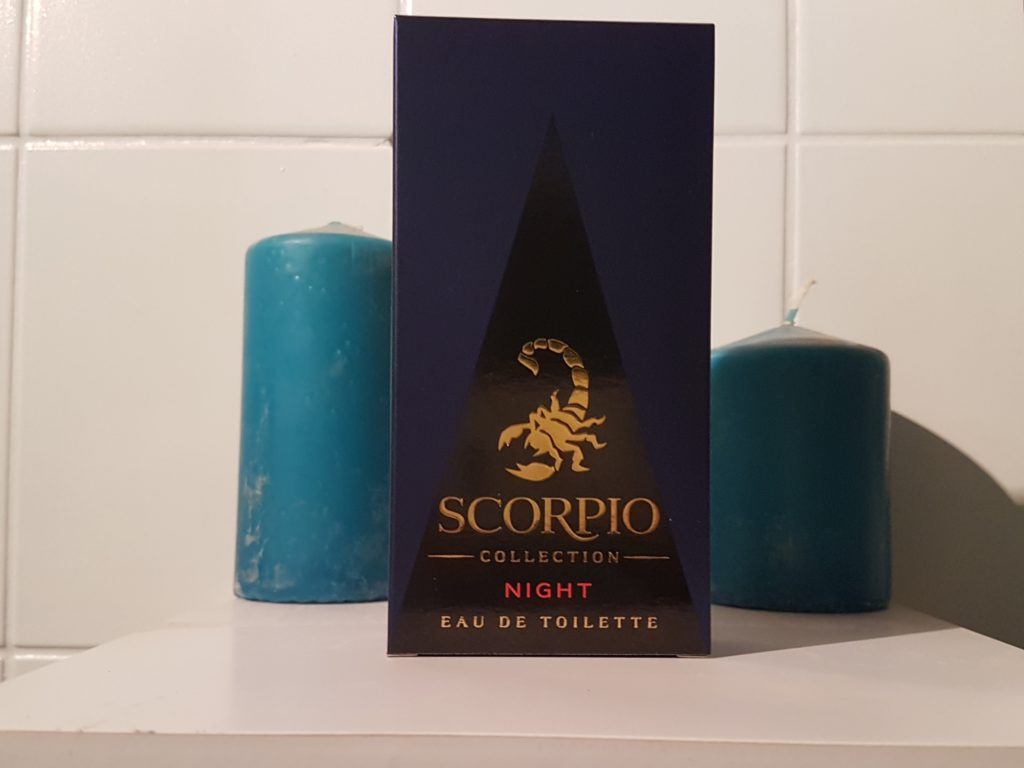 Scorpio-Collection-Night-10