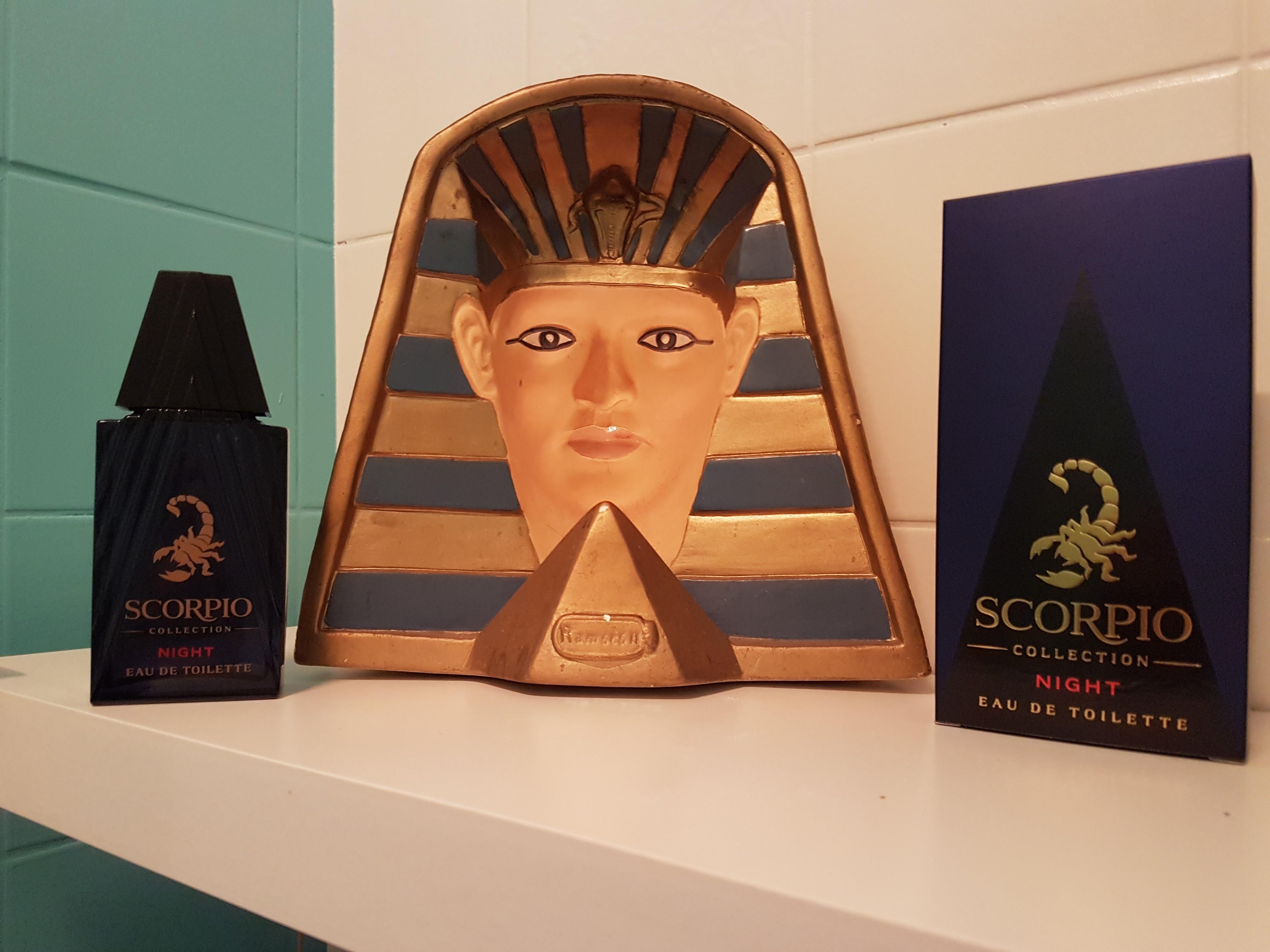 Scorpio-Collection-Night - Scorpio-Collection-Night-11.jpg