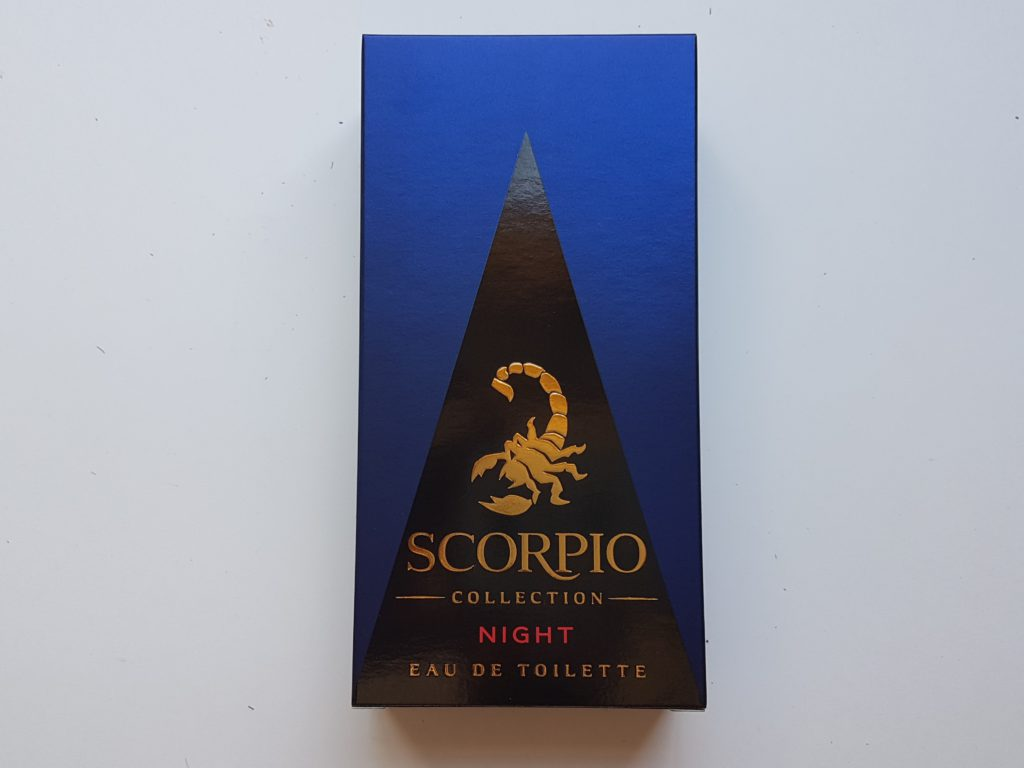 Scorpio-Collection-Night-2