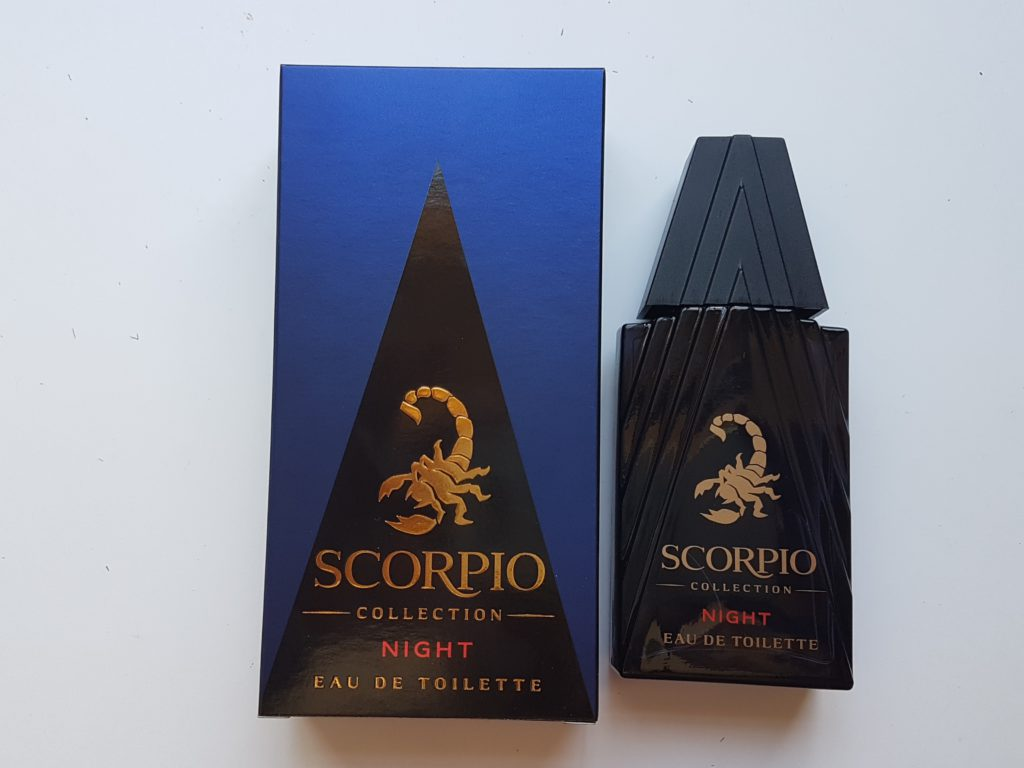 Scorpio-Collection-Night-4