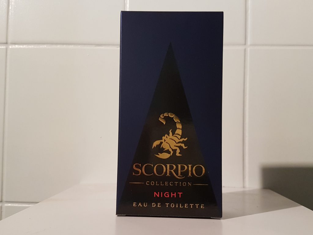 Scorpio-Collection-Night-7
