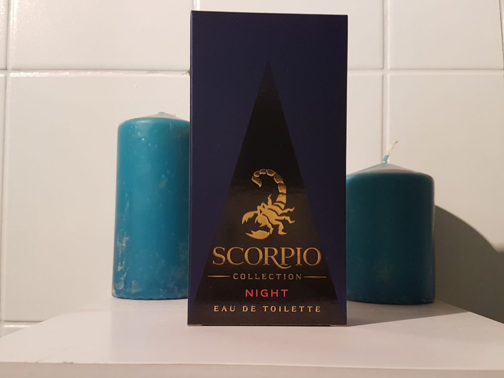 Scorpio-Collection-Night-8