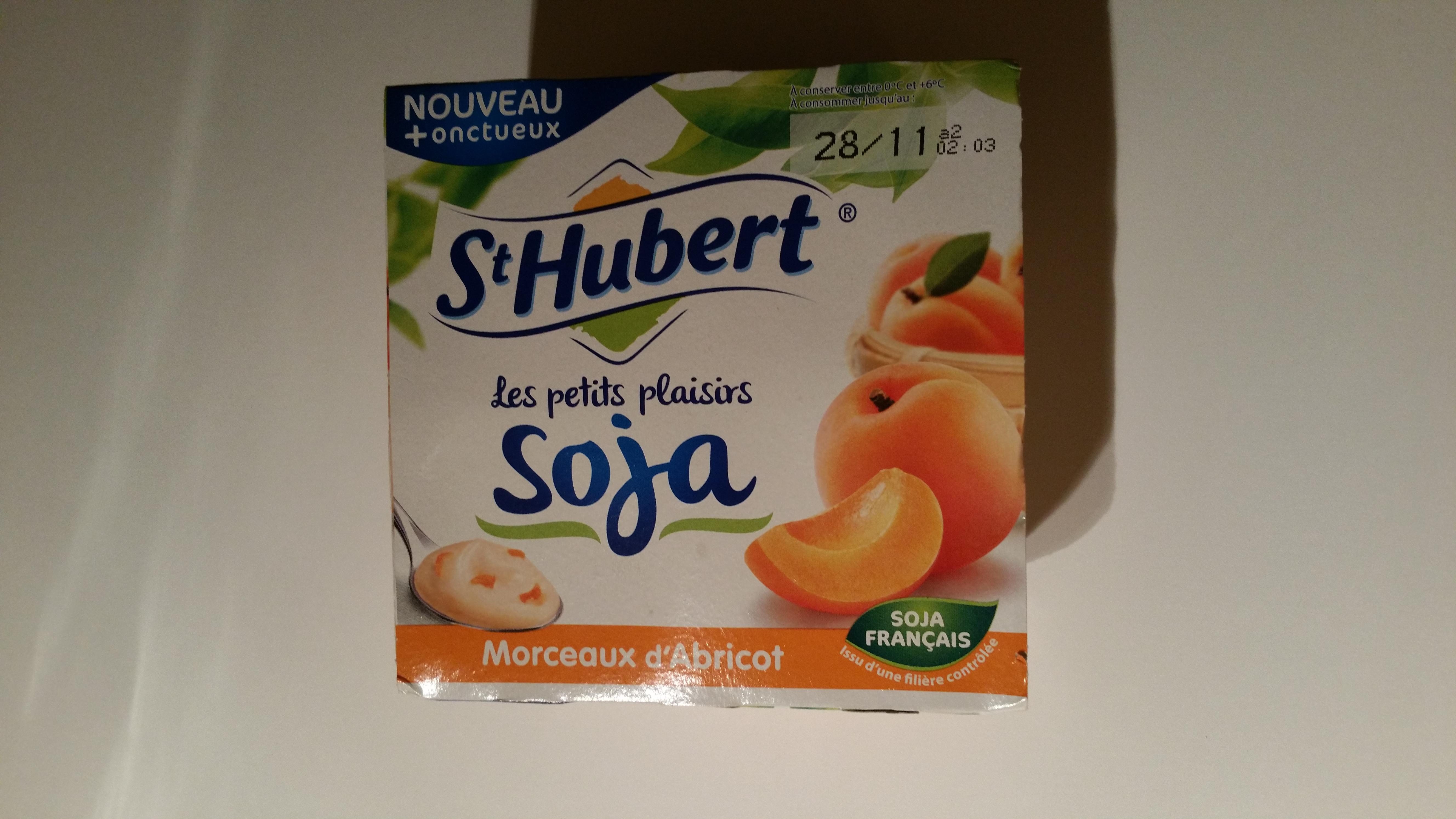 St-Hubert-Petits-Plaisirs-Soja®-Abricot - St-Hubert-Les-Petits-Plaisirs-Soja®-Abricot-5.jpg