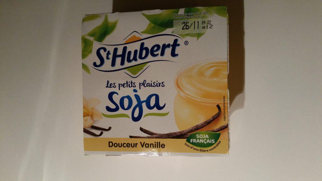 Les Petits Plaisirs Soja® Douceur Vanille-4