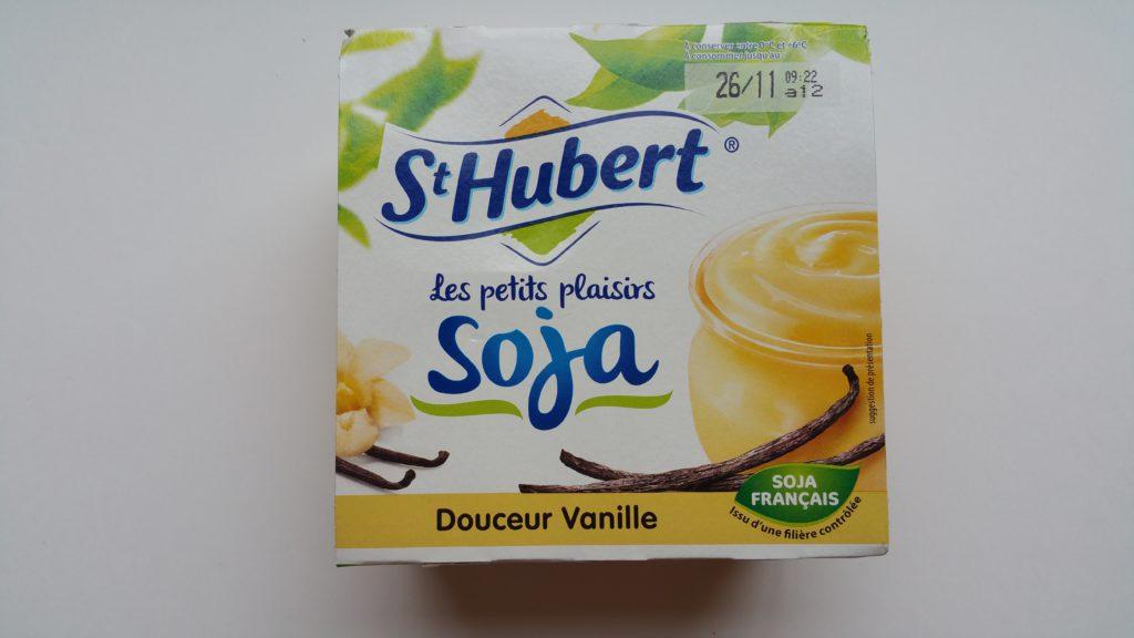 Les Petits Plaisirs Soja® Douceur Vanille-6