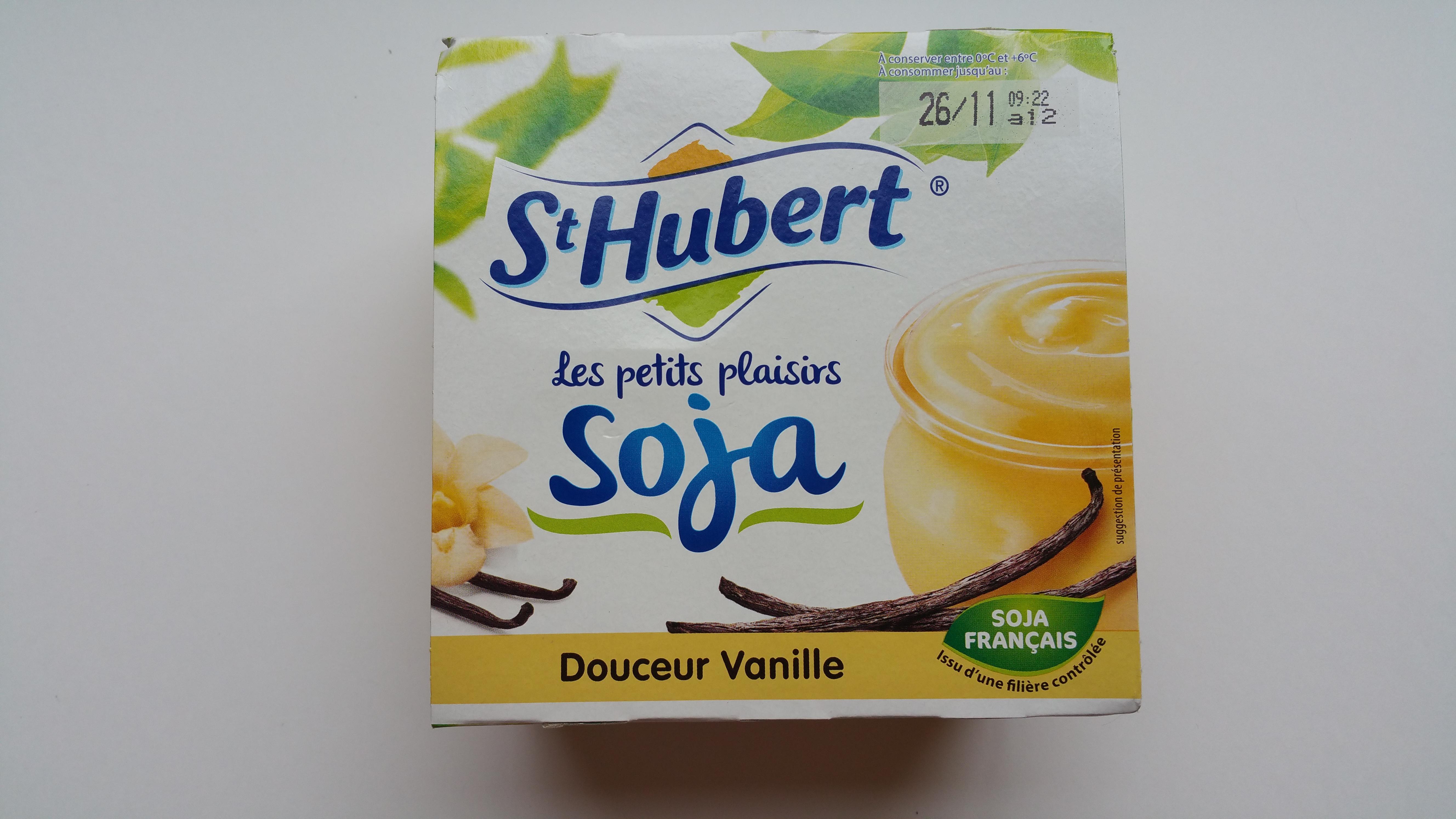St-Hubert-Petits-Plaisirs-Soja®-Douceur-Vanille - Les-Petits-Plaisirs-Soja®-Douceur-Vanille-6.jpg