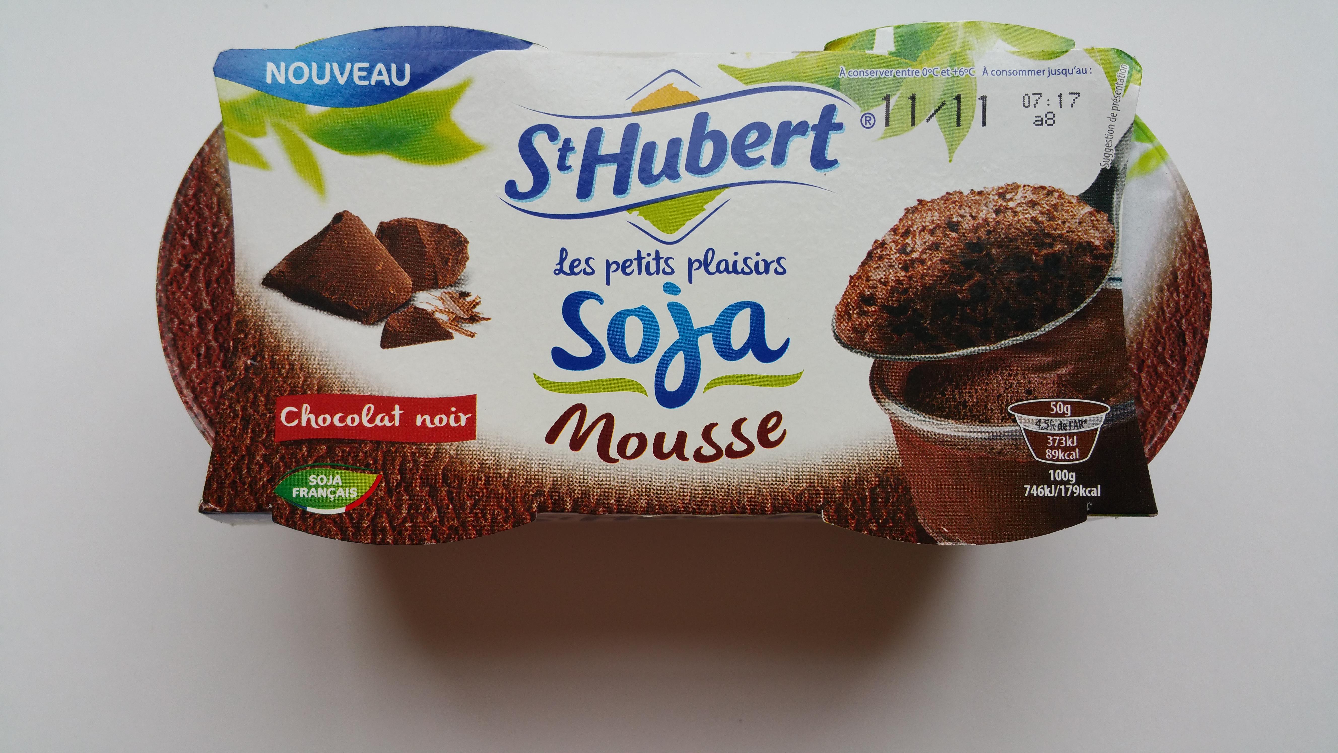 St-Hubert-Petits-Plaisirs-Soja®-Mousse-chocolat-noir - St-Hubert-Les-Petits-Plaisirs-Soja®-Mousse-chocolat-noir-5.jpg