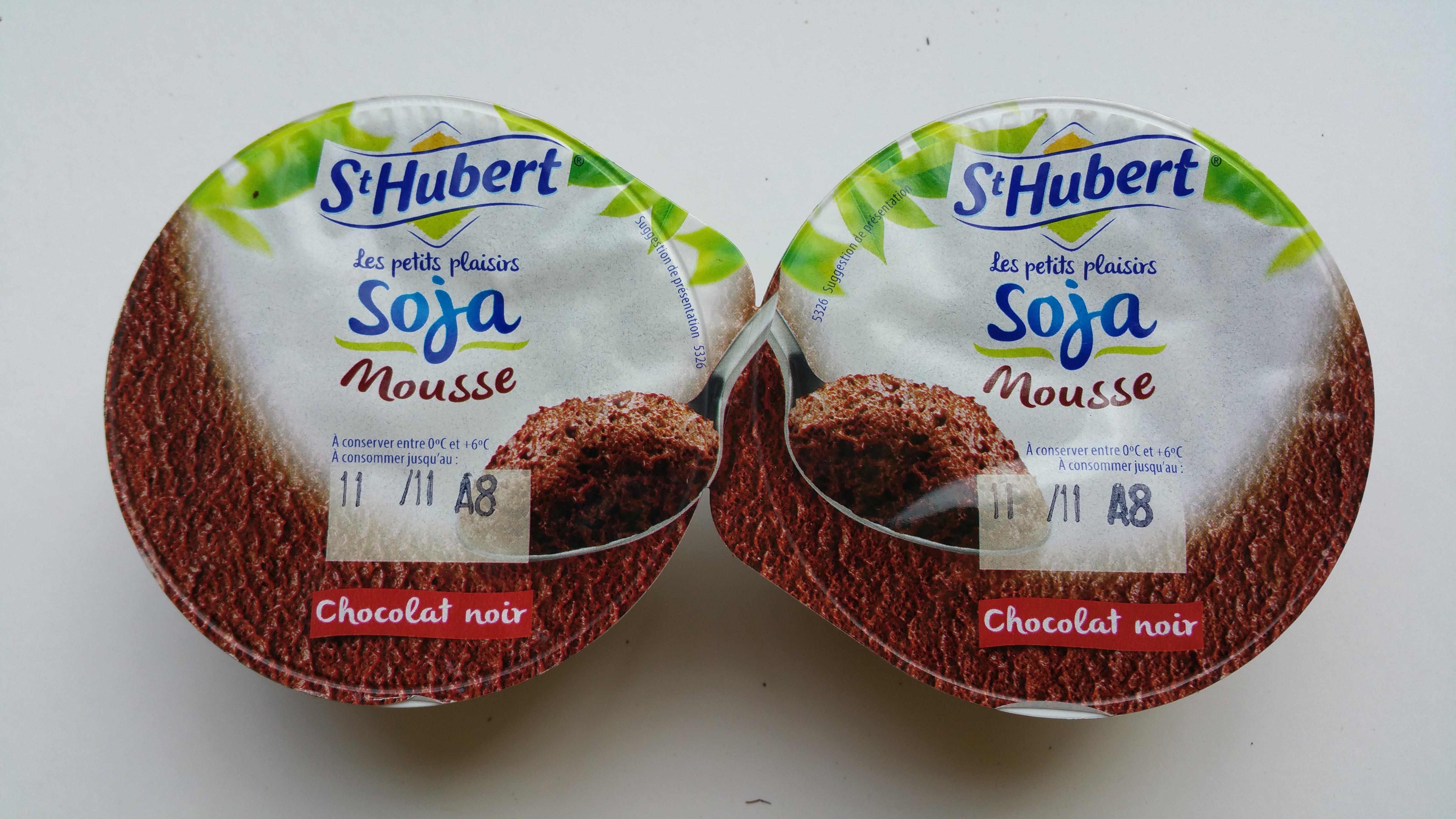 St-Hubert-Petits-Plaisirs-Soja®-Mousse-chocolat-noir - St-Hubert-Les-Petits-Plaisirs-Soja®-Mousse-chocolat-noir-6.jpg