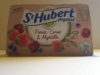 St-Hubert-Végétal®-Desserts - St-Hubert-Végétal®-Desserts-Fraise-Cerise-Myrtille-04