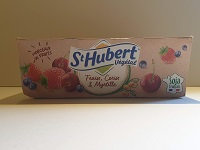 St-Hubert-Végétal®-Desserts - St-Hubert-Végétal®-Desserts-Fraise-Cerise-Myrtille-05