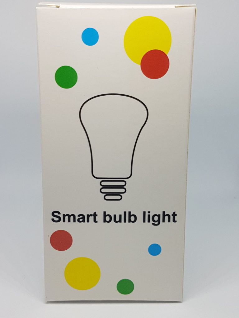 TREKOO-Ampoule-LED-Connectée-Smart-WiFi-5