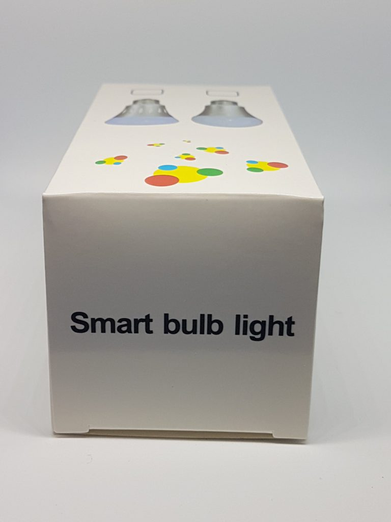 TREKOO-Ampoule-LED-Connectée-Smart-WiFi-6