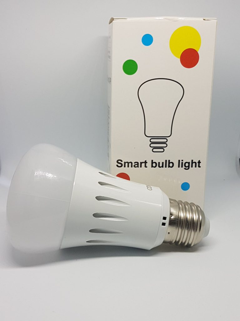 TREKOO-Ampoule-LED-Connectée-Smart-WiFi-8