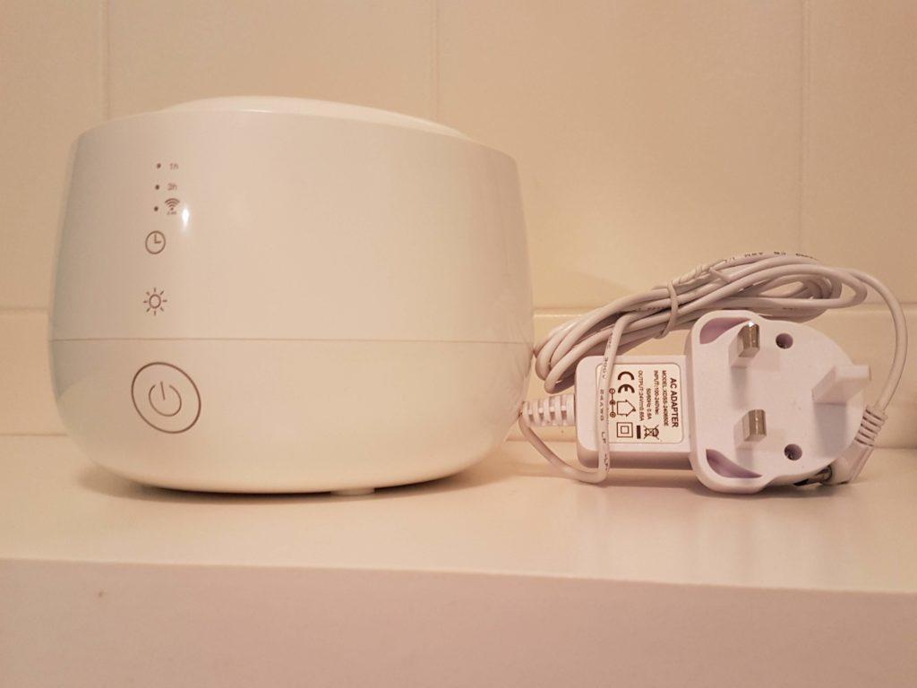 UIOT-Diffuseur-huiles-essentielles-WiFi - UIOT-Diffuseur-dhuiles-essentielles-WiFi-013.jpg