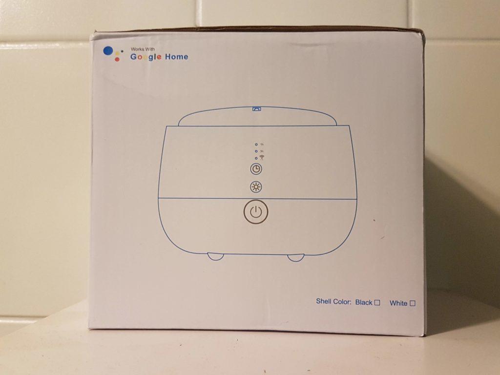 UIOT-Diffuseur-huiles-essentielles-WiFi - UIOT-Diffuseur-dhuiles-essentielles-WiFi-08.jpg