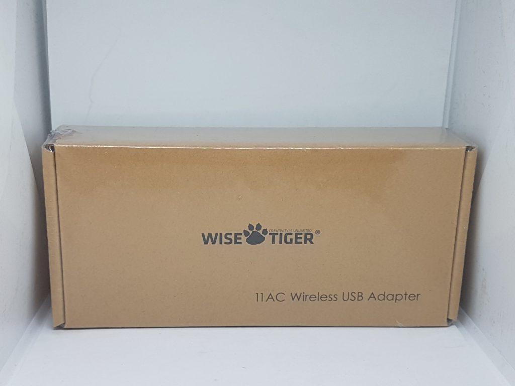 WISETIGER-Clé-WIFI-USB-1
