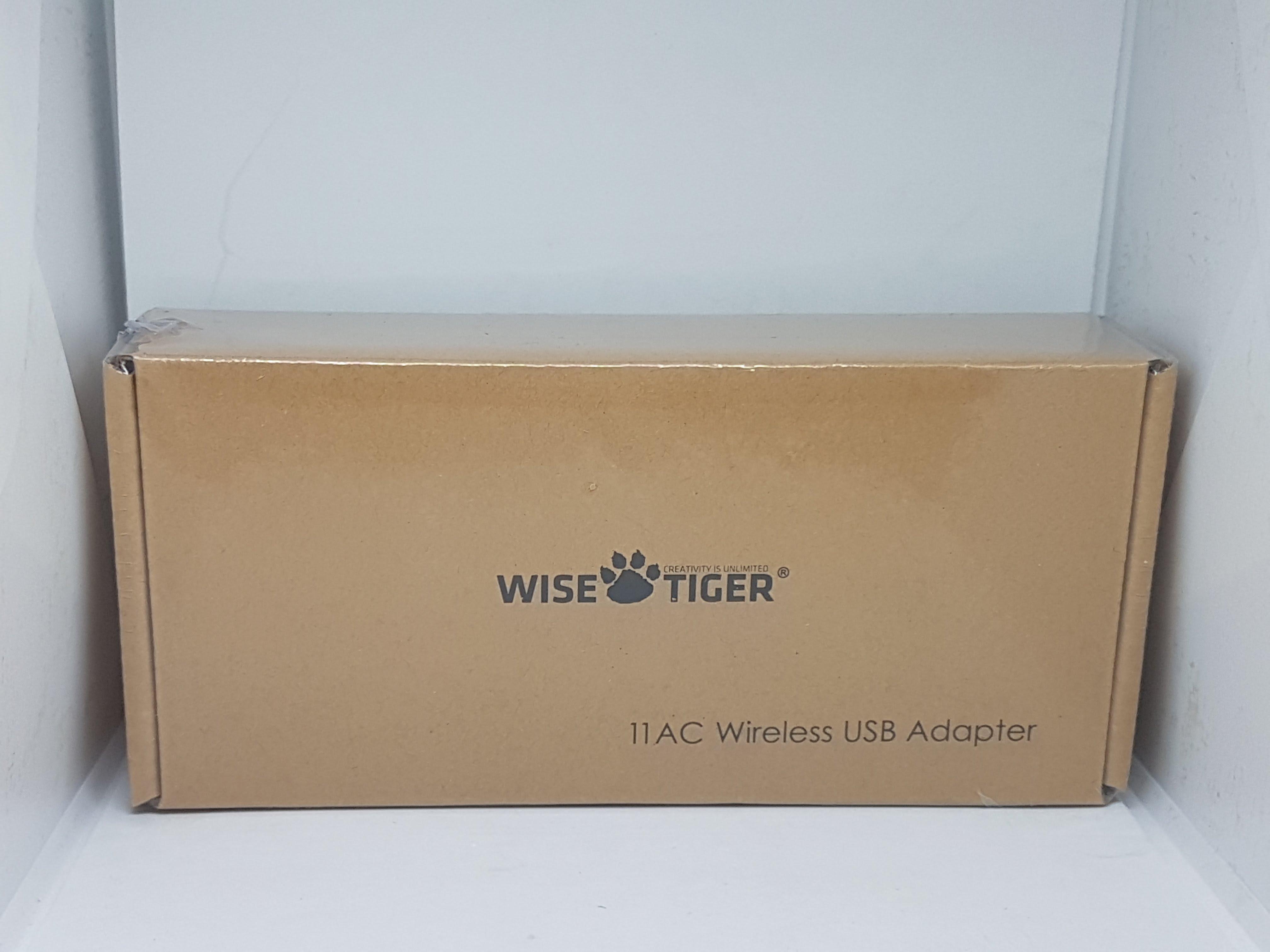 WISETIGER-Clé-WIFI-USB - WISETIGER-Clé-WIFI-USB-1.jpg